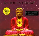 BUDDHA'S DREAM CD