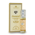 PERFUMY AL-REHAB DIAMOND 6ml