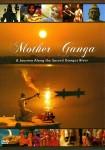 MOTHER GANGA DVD