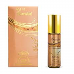 PERFUMY NABEEL KING OF SANDAL 6ml