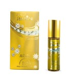 PERFUMY NABEEL KING OF JASMINE 6ml