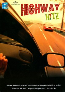 HIGHWAY HITZ (2CD)